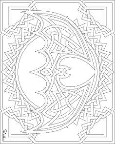 Details about Airbrush Stencil Snake Skin Texture Pattern
