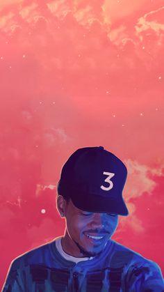 Logic Rapper Wallpaper IPhone 2018 Wallpapers T