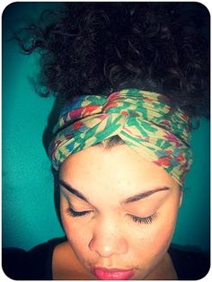 1000+ images about Curls.Curls.Curls - Natural Hair on ...