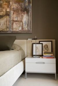 1000+ images about Paint Colors on Pinterest | Taupe ...