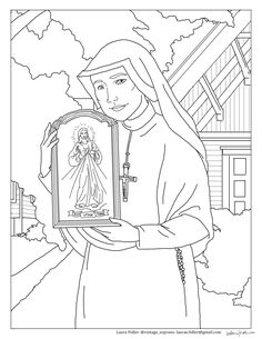 1000+ images about Catholic Printables on Pinterest