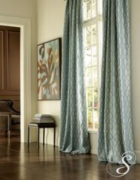 1000+ images about Funky Cozy Comfy - Window Treatments on ...
