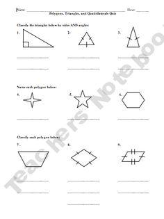 http://www.math-salamanders.com/images/shapes-clip-art