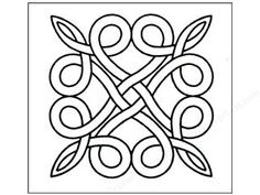 1000+ images about Wood Carving Patterns for styrofoam too