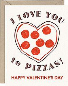 Valentines Day On Pinterest Valentine Ideas Valentines