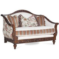 ferguson copeland leather sofa bed lipat sienna 1000+ images about sitting pretty on pinterest | infinite ...
