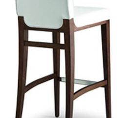 Stool Chair In Malay Drop Leaf Table With Hidden Folding Chairs Viewing Autoban 271t Throne Bar Upholstery Product | S E A T I N G Pinterest ...