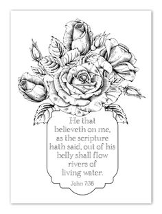 1000+ ideas about Christian Cards on Pinterest