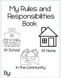 Math worksheets, Printable math worksheets and Worksheets
