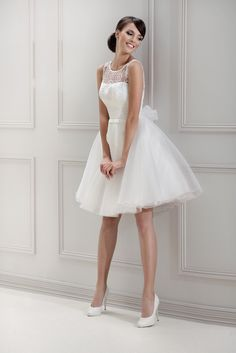 1000 images about Hochzeit on Pinterest  Hochzeit Ladybird Ladybird and Blog