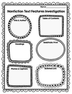 Activities, Maze and Plays on Pinterest