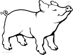 Coloring pages, Sheep and Coloring on Pinterest