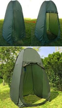 Pop Up Tent on Pinterest | Tent Camping Beds, Camping ...