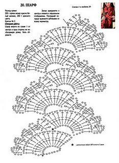 1000+ images about CROCHET LEG WARMERS/FINGERLESS GLOVES