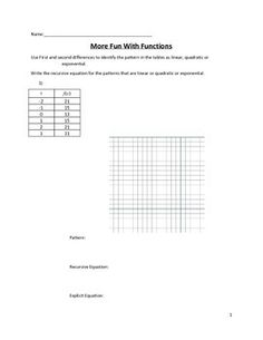 Worksheets, Writing and Student on Pinterest
