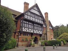 1000 Images About Victorian Castles And Country Houses On Pinterest Cardiff Brockenhurst And