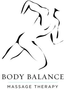 Logo Design by Esolbiz for Remedial Massage Therapy Clinic