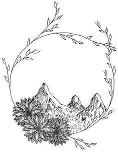 stock-illustration-3665951-mountain-ranges.jpg 380 × 380