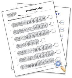 Worksheet Creator for Telling Time.- WorksheetWorks