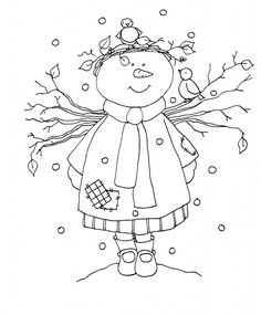 Coloring pages, Coloring and Christmas lights on Pinterest