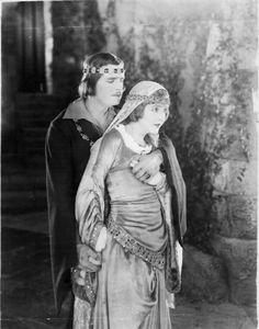1920s Film - 1922 on Pinterest   29 Pins
