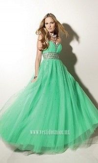 1000+ images about Vestidos de XV on Pinterest | Vestidos ...