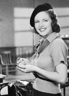 Lana Turner on Pinterest   Ziegfeld Girls, 1940s and Actresses