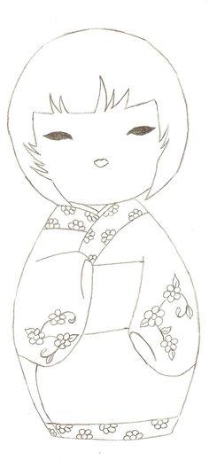 Cute Junior Girls Clothing Online