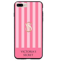 Victoria Secret Pink Iphone 6s Cases - Novocom.top