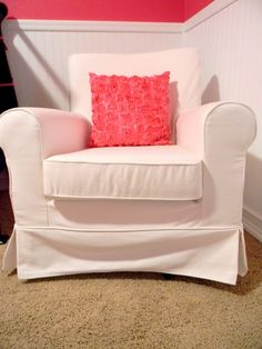 tiny love bouncer chair walker roller 1000+ images about baybay on pinterest | baby swings, ikea and swings bouncers