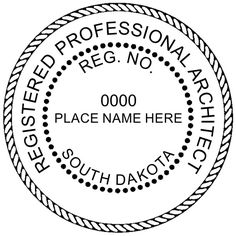 S Professional Engineer Seal, S, Free Engine Image For