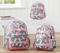 pottery barn oversized anywhere chair retro diner chairs 1000+ images about back to school 2015 on pinterest | kids, teal bird and owl backpack