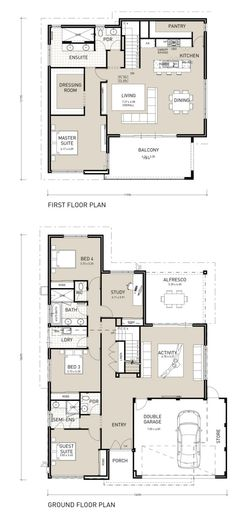 Upside Down House Plans 2 Story Beach Down Home Plans Ideas Picture