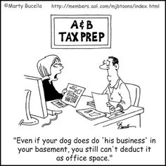 1000+ images about Taxes & CPA/Accounting Humor on