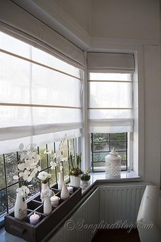 large kitchen window treatments home depot sink faucet window, ideas and for living room on pinterest