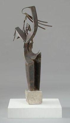 moderne tijd 3d on pinterest sculpture modern art and pablo picasso