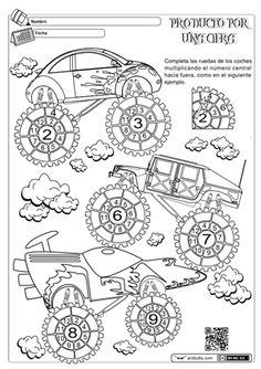 Flower Line Symmetry Worksheet, a basic geometry worksheet