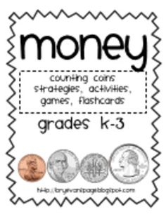 Chocolate Fractions! Use this worksheet with the Hershey's