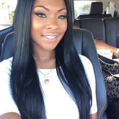 straight hair weave on pinterest virgin hair wave hair and lace front wigs