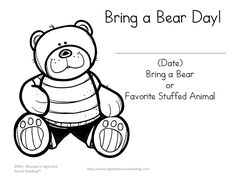 Best ideas about Tinybear S Picnic, Picnic Grand and Beary