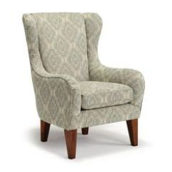 Swivel Chair Nebraska Furniture Mart Boatswains 1000+ Images About Accent Chairs On Pinterest | Chairs, And Home Furnishings