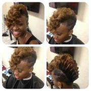 1000 27 piece hairstyles