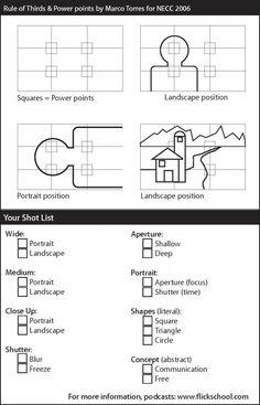 Printable Yahtzee Score Sheet...among many other free