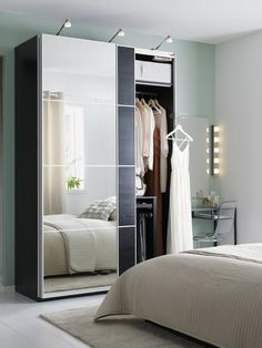 30 E Saving Beds For Small Rooms Built In Wardrobe And