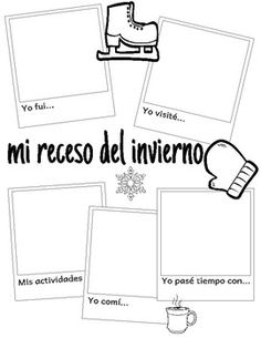 1000+ images about Bilingual Teacher Resources on