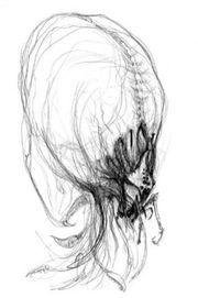 Belled Kreep by christopherburdett sorcerer witch doctor