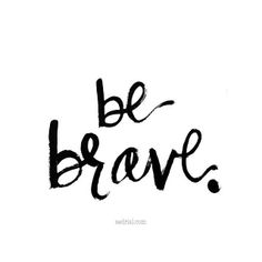 Brave quotes, Princess merida and Quotes on Pinterest
