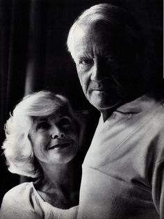 Famous Couples On Pinterest Joanne Woodward Death And