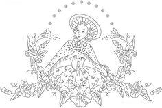 1000+ ideas about Pillowcase Pattern on Pinterest
