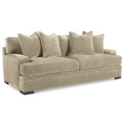 Baxton Studio Dobson Leather Modern Sectional Sofa Wooden Manufacturers In Chennai Monarch Sofas: Custom Furniture Reasonably Priced ...